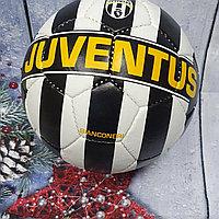 Футбольный мяч Ювентус