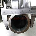 Турбокомпрессор (турбина), с установ. к-том на / для SCANIA, СКАНИЯ, MASTER POWER 801200, фото 3
