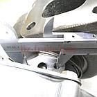 Турбокомпрессор (турбина), с установ. к-том на / для SCANIA, СКАНИЯ, MASTER POWER 801200, фото 7
