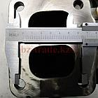 Турбокомпрессор (турбина), с установ. к-том на / для SCANIA, СКАНИЯ, MASTER POWER 801200, фото 6