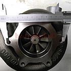 Турбокомпрессор (турбина), с установ. к-том на / для SCANIA, СКАНИЯ, MASTER POWER 801200, фото 4