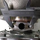 Турбокомпрессор (турбина), с установ. к-том на / для SCANIA, СКАНИЯ, MASTER POWER 801200, фото 8