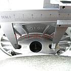 Турбокомпрессор (турбина), с установ. к-том на / для SCANIA, СКАНИЯ, MASTER POWER 801202, фото 7