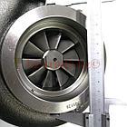 Турбокомпрессор (турбина), с установ. к-том на / для SCANIA, СКАНИЯ, MASTER POWER 801202, фото 4