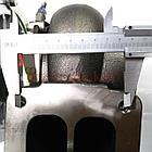 Турбокомпрессор (турбина), с установ. к-том на / для SCANIA, СКАНИЯ, MASTER POWER 801202, фото 6