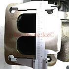 Турбокомпрессор (турбина), с установ. к-том на / для SCANIA, СКАНИЯ, MASTER POWER 801300, фото 5