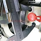 Турбокомпрессор (турбина), с установ. к-том на / для MAN/ MERCEDES/ RENAULT/ SCANIA/ DEUTZ/ IVECO, фото 8