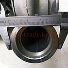 Турбокомпрессор (турбина), с установ. к-том на MERCEDES, МЕРСЕДЕС, MASTER POWER 802434, фото 3