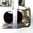 Турбокомпрессор (турбина), с установ. к-том на MERCEDES, МЕРСЕДЕС, MASTER POWER 802434, фото 5