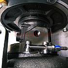 Турбокомпрессор (турбина), с установ. к-том на MERCEDES, МЕРСЕДЕС, MASTER POWER 802434, фото 8
