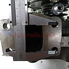 Турбокомпрессор (турбина), с установ. к-том на / для MERCEDES/ FREIGHTLINER,  MASTER POWER 802940, фото 5