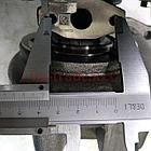 Турбокомпрессор (турбина), с установ. к-том на / для MERCEDES/ FREIGHTLINER,  MASTER POWER 802940, фото 7