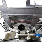 Турбокомпрессор (турбина), с установ. к-том на / для VOLVO, ВОЛЬВО, F12, NL12, B10M, B12  MASTER POWER 803034, фото 8