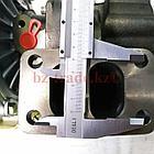 Турбокомпрессор (турбина), с установ. к-том на / для MAN, МАН, MASTER POWER 805220, фото 5