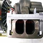 Турбокомпрессор (турбина), с установ. к-том на / для MAN, МАН, MASTER POWER 805220, фото 6