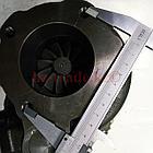 Турбокомпрессор (турбина), с установ. к-том на / для MAN, МАН, MASTER POWER 805220, фото 4