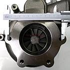Турбокомпрессор (турбина), с установ. к-том на / для DAF, ДАФ, XF 95/ CF 85 MASTER POWER 805327, фото 4