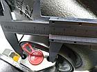 Турбокомпрессор (турбина), с установ. к-том на / для DAF, ДАФ, XF 95/ CF 85 MASTER POWER 805327, фото 8
