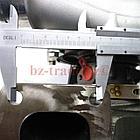 Турбокомпрессор (турбина), с установ. к-том на / для DAF, ДАФ, XF 95/ CF 85 MASTER POWER 805328, фото 5