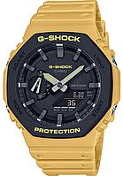 Наручные часы Casio GA-2110SU-9AER, фото 1