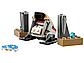 LEGO Chima: Лагерь Клана Саблезубых тигров 70232, фото 4