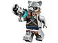LEGO Chima: Лагерь Клана Саблезубых тигров 70232, фото 7