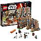 LEGO Star Wars: Битва на планете Такодана 75139, фото 2
