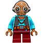 LEGO Star Wars: Битва на планете Такодана 75139, фото 6