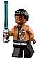 LEGO Star Wars: Битва на планете Такодана 75139, фото 9