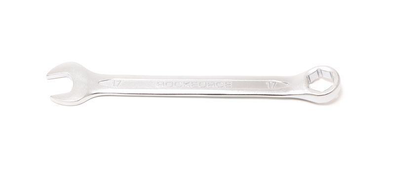 ROCKFORCE Ключ комбинированный 28мм, 6гр. ROCKFORCE RF-75528H 28806