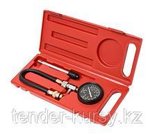 Forsage Индикатор компрессии бензиновый с дл. наконечником и шлангом Forsage F-903G7 6716