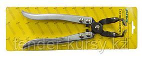 Partner Клещи для извлечения вентиля б/к шин 230мм, в блистере Partner PA-04B0010 17251