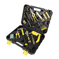 WMC tools Набор инструментов 110пр. 1/4''(6гр)(5-13мм) WMC TOOLS 20110 48127