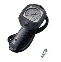 Forsage Пистолет для подкачки шин с манометром и шлангом 2м(0-15bar) Forsage F-STG-23 26641