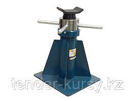 Forsage Подставка ремонтная механическая винтовая, 20т (h min-410мм,h max-680мм) Forsage F-TZ200011 1536