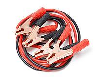 Forsage Стартовые провода 500 Aмпер,3м (морозостойкая изоляция), в чехле Forsage F-884S5 17642