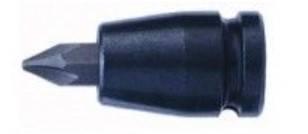 "Forsage 1/2"" бита крестообразная ударная PH.4 Forsage F-241554 21"