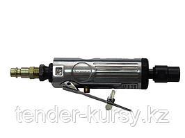 Forsage 6мм Пневмозачистная машинка (25000об/мин,потребление- 113л/мин) Forsage F-ST-7732M 9706