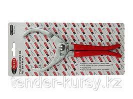 ROCKFORCE Ключ-Съемник масляного фильтра переставной (для фильтров 85-115мм) ROCKFORCE RF-639300 11618
