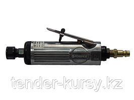 Forsage Пневмозачистная машинка (цанга 6мм, 22000об/мин, 113л/мин) Forsage F-ST-7733M 9705