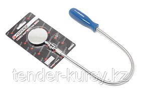 Forsage Приспособление для осмотра узлов и агрегатов с гибкой рукояткой (L-560мм) Forsage F-617XL 9843