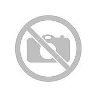 Forsage Стопорные пальцы, 50 предметов Forsage F-840 12706