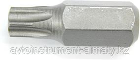 Forsage Бита 6-гранная Ribe M5х75ммL, 10мм Forsage F-1797505 1037