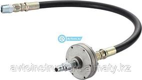 "M7 Финишный фильтр со шлангом для пневмоинструмента 1/2"" (500мм ) M7 SD-5408B 213"