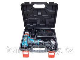 Forsage electro Шуруповерт аккумуляторный 12В(4813902000179) Forsage electro CDA12V-Li-ion 11000
