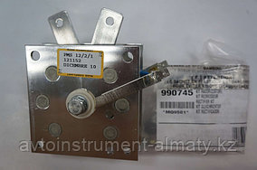 Telwin Диодный мост (для установки пуско-зарядной DYNAMIC 620 START) Telwin 980056 2660