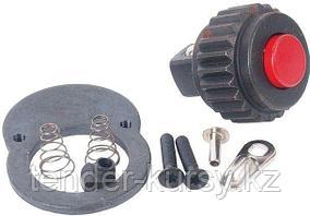Forsage Запчасти к ключу трещоточному артикул 80232 - зубчатое колесо со стопором Forsage F-80232-P 641