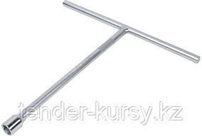 Forsage Ключ 6-гранный Г-образный экстра длинный 7мм Forsage F-76407XL 1400