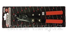 """Forsage Клещи для хомутов шруса с возможностью затяжки динамометрическим ключом 1/2"""", в блистере Forsage"""