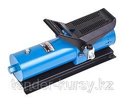 Forsage Насос пневмогидравлический ножной (объем масла - 0.625л, давление - 700 bar ) Forsage F-0100-4-1 1368